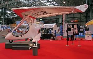 c'est l'aile qui équipe le PulsR - 50.2ko