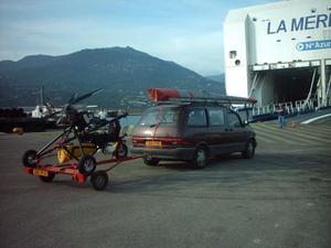 Pendulaire se rendant en Corse - 68.1ko