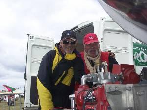 JACKY & Sergio - 73.7ko