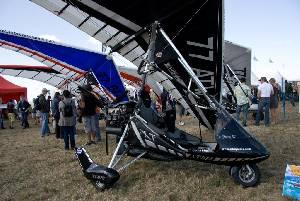 XT 912 Tourer aile Streak III - 136.2ko