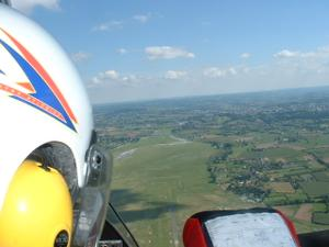 on zappe le refueling grace à l'autonomie du XT AirBorne - 319.7ko