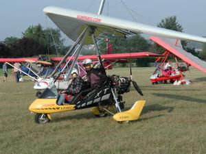 en Pendulaire AirBorne XT 912 - 476.3ko