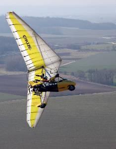 XT Tourer 582 Cruze en vol - 222.9ko