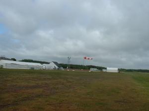 air Breton - 319.9ko