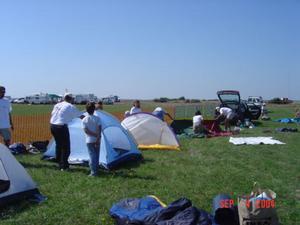 installation du Team Véliplane - 31ko