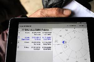 L'Allegro est bien équilibré - 566.3ko