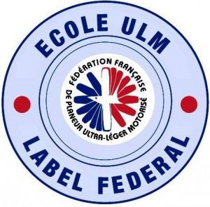 l'école de formation Autogire, Multi-axes et Pendulaire est labellisée FFPLUM